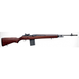 Image of Springfield Armory M1A National Match NA9102