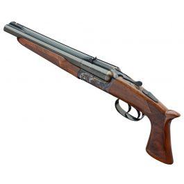 "Image of CZ 805 Bren S1 Carbine 5.56nato 16"" Rifle, Black – 08520"