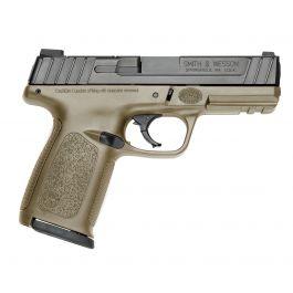 "Image of IWI Rifle Galil Ace 7.62x39 16"" Side Folding Stock GAR1639 Display Model"
