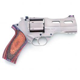 Image of Adams Arms Tac Elite 16 Carbine 5.56mm RA-16-C-TE-556 Display Model