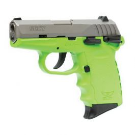 Image of Adams Arms Tac Evo 16 Carbine 5.56mm RA-16-C-TEVO-556 Display Model