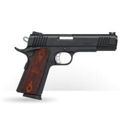 """Image of Beretta Rifle ARX100 5.56nato 16"""" Black JXR11B00 Display Model"""