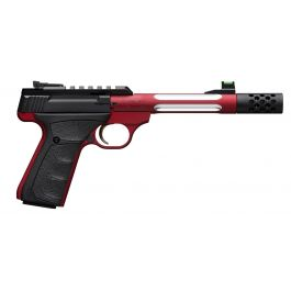 Image of Browning BAR MK 3 DBM Wood 308 10 Round Semi Auto Rifle - 031065218