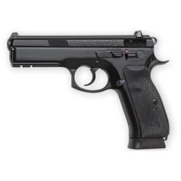Image of Savage Arms MSR 10 Precision 308 AR-10 Rifle, Black - 22973