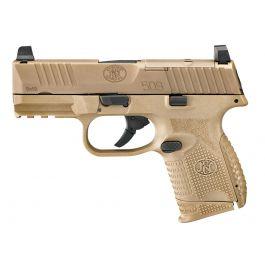 Image of IWI Tavor X95 .223 Rem/5.56 AR-15 Rifle, OD Green - XG18