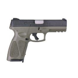 Image of Hi-Point 4095TS Carbine WC 40 S&W 10 Round Semi Auto Rifle, Skeletonized - 4095TSWC