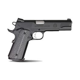 Image of Hi-Point .380 ACP Semi-Automatic Carbine, Pink Camo - 3895TSPI