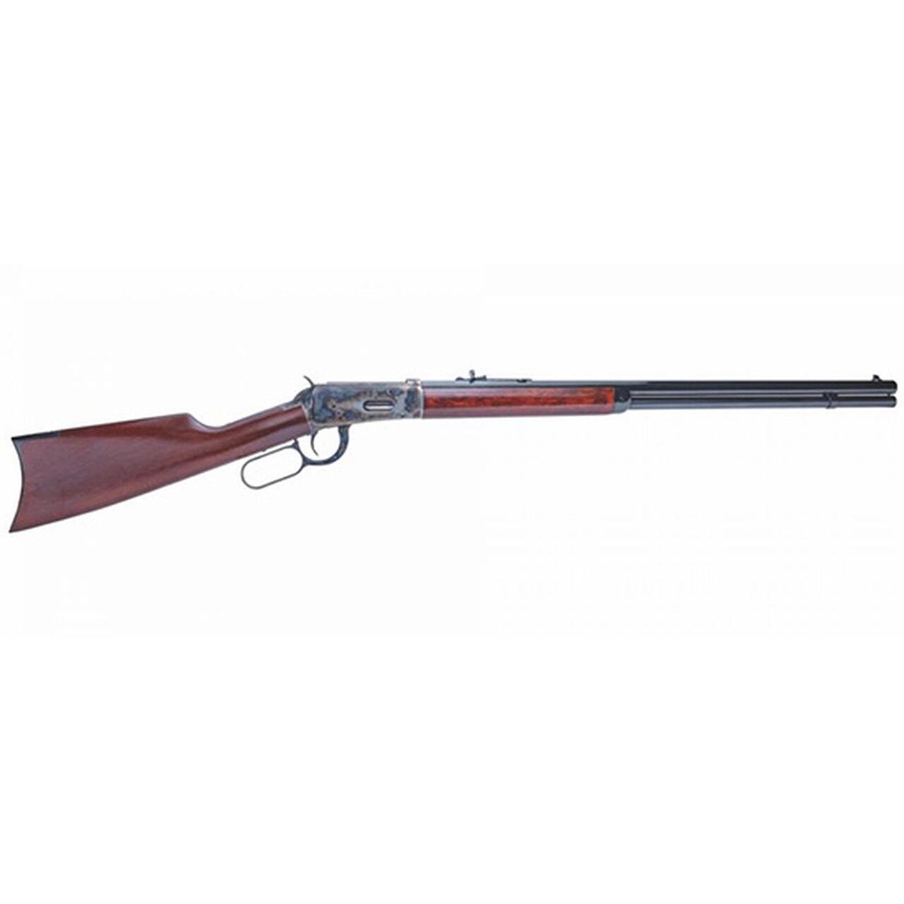 """Image of ATI Rifle Head Down PV13 5.56 16"""" Display Model"""