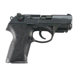 Image of Browning BAR MK3 DBM 308 10 Round Semi Auto Rifle, Fixed - 031054218