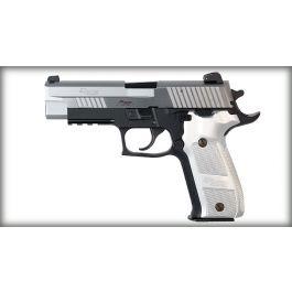 Image of Auto Ordnance M1 Thompson .45 ACP Semi-Automatic Carbine, Wood - TM110S