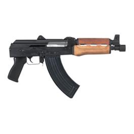 "Image of Century Arms PAP Handgun 7.62x39mm 10"" Barrel HG3089-N"