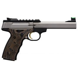 Image of IWI Galil ACE 5.56 NATO 30 Round Semi Auto Closed Rotating Bolt Long Stroke Gas Operated Pistol, Black - GAP556