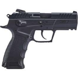 Image of Savage Arms MSR15 Recon LRP 6.8 SPC 25 Round AR-15 Rifle, Black - 22932