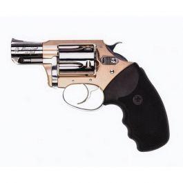 Image of Blem PSAK-47 Liberty GB2 MOE Rifle, Plum - 516447064B