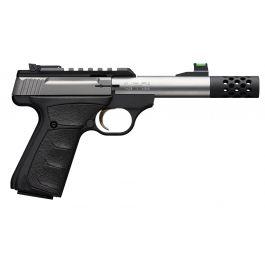 Image of Glock 19 Gen 4 9mm Pistol, (Burnt Bronze) UG1950203BB