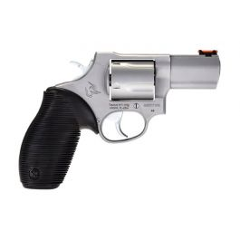 Image of PSA AK-V 9mm Brown Wood Triangle Side Folding Pistol