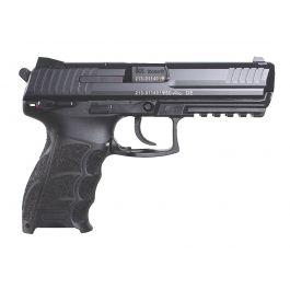 "Image of FN 509 Compact MRD 9mm 15rd 3.7"" Pistol, FDE - 66-100574"