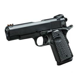 "Image of Springfield Armory Saint Victor .308 Win 10.3"" AR-10 Pistol, Black - STV916308B"