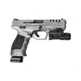 Image of IWI Pistol Galil Ace SAP 7.62x39 Black GAP39-II Display Model