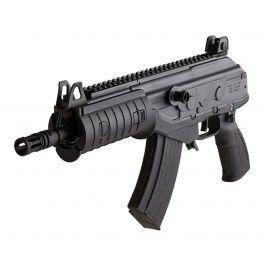 Image of IWI Galil Ace SAP 7.62x39mm Pistol, Black
