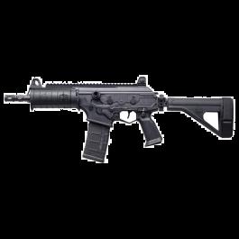 Image of IWI Galil ACE Pistol with Side Fold Stabilizing Brace, Black - GAP556SB