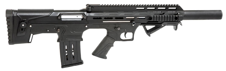 Image of PW ARMS BP-12 BULLPUP