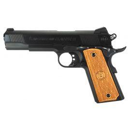 Image of KARRI'S GUNS KG-15 AR15 M4 Fixed Magazine