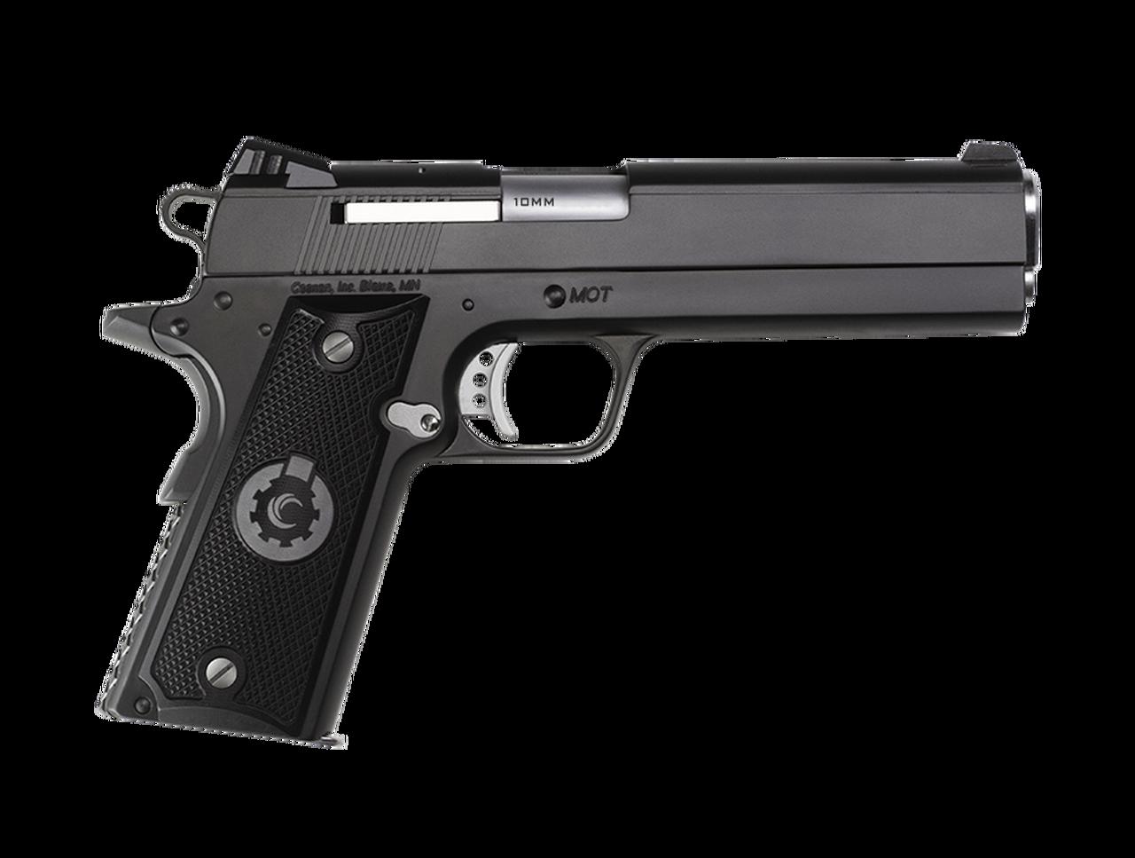 Image of BOND ARMS BARW Rowdy 410/45 Colt