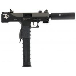 Image of BLACK RAIN ORDNANCE spec15 bro-spec15-p-blade bronze ar15 pistol