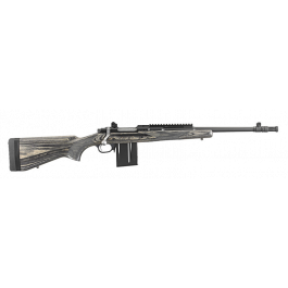 Image of Ruger Gunsite Scout .308 Win Rifle 6803