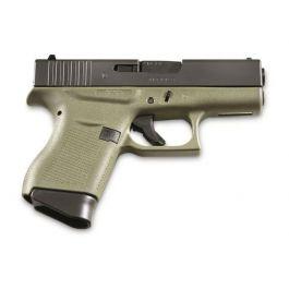 Image of Hi-Point 4095TS Carbine 4X32 40 S&W 10 Round Semi Auto Rifle with 4 x 32 Scope, Skeletonized - 4095TS4X32