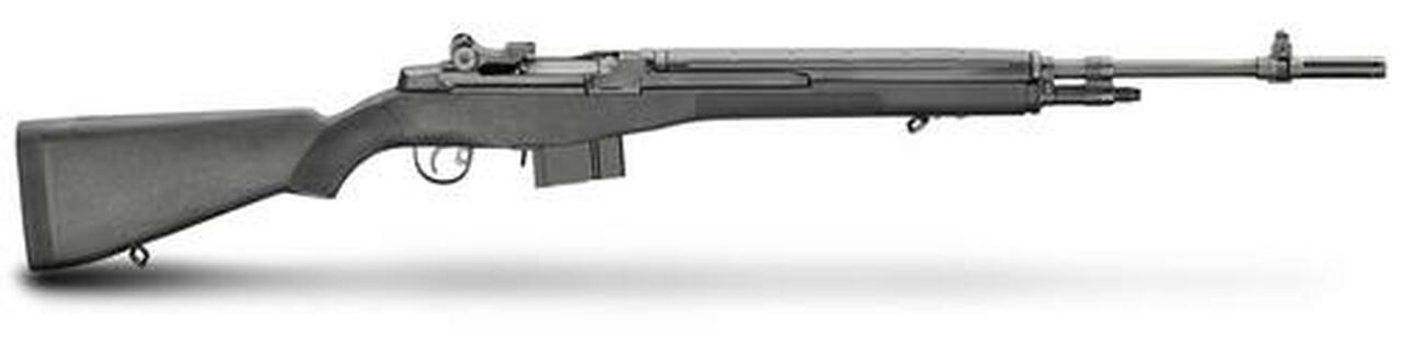 "Image of Springfield M1A .308 Super Match Carbon Fiber Stock 22"" Barrel 10 Rd Mag"