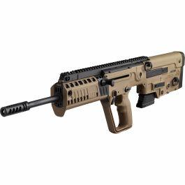 Image of IWI Tavor X95 .223 Rem/5.56 AR-15 Rifle, FDE - XFD18