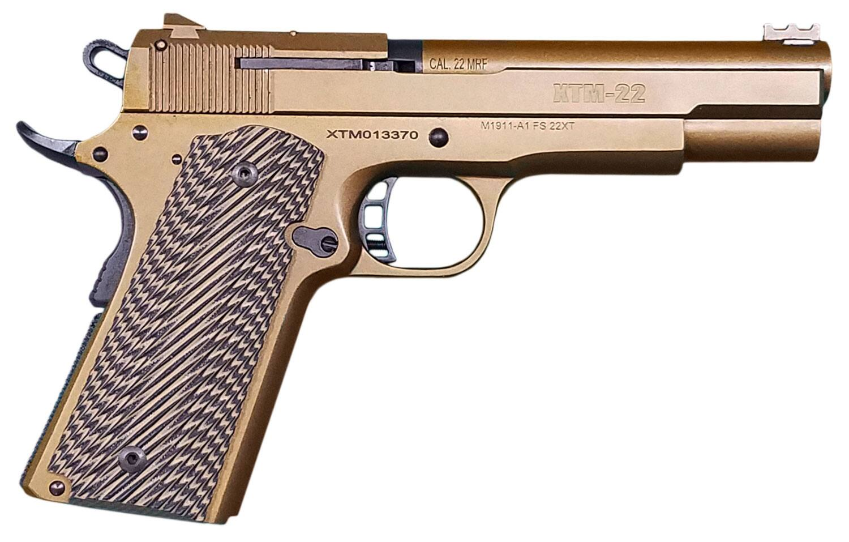 Image of Adams Arms P2 .308 Win/7.62 AR Pistol, Blk - FGAA-00332