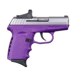 Image of Century Arms C39v2 - MOE (CA Compliant) 7.62x39mm Semi-Automatic AK Rifle, Blk - RI2399CC-N
