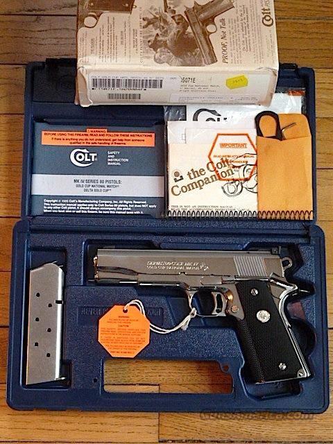 Image of Chiappa Firearms Double Badger 410 Gauge/.22lr Folding Break Open Rimfire Shotgun/Rifle Combo, Semi-Gloss - 500.097