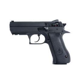 Image of DPMS Mini Sass 5.56 Semi-Automatic AR-15 Rifle - 60544