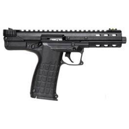 Image of DPMS GII Hunter .243 Win Semi-Automatic Rifle - 60242