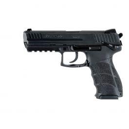 Image of Rock River Arms ATH Carbine LAR-15 .223 Wylde Semi-Automatic AR-15 Rifle - AR1560