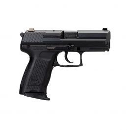 Image of Daniel Defense DDM4 M4A1 CA Compliant .223 Rem/5.56 Semi-Automatic AR-15 Rifle - 15126055
