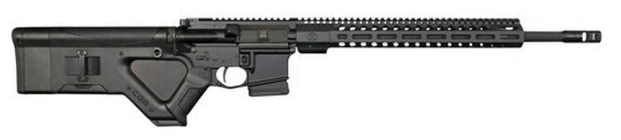 Image of FN FN 15 DMR II *CA Compliant* 223 Remington/5.56 NATO 1