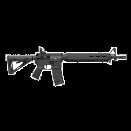 "Image of Bushmaster A3 Magpul 16"" M4 MOE Dissipator 90829"