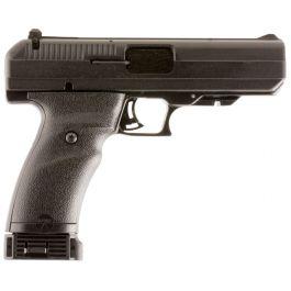 Image of Hi-Point 40 S&W 10+1 Round Semi Auto Striker Fire Handgun, Black - 34010LLTGM