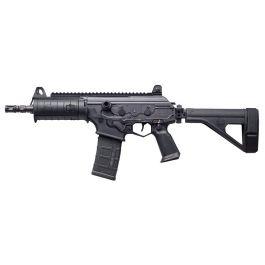 Image of IWI Galil Ace 7.62x39mm Pistol with Side Folder Stabilizing Brace - GAP39SB