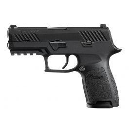 "Image of Auto Ordnance Trump Thompson 45 ACP 16.5"" Rifle - T1-14-50DC1"