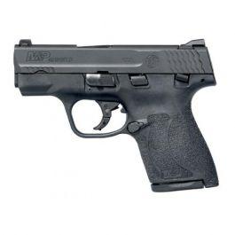"""Image of Beretta Rifle ARX100 5.56nato 16"""" Black JXR11B00"""