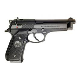 Image of Colt M4 Carbine 5.56 Magpul SL Rifle, (Black) LE6920MPS-B