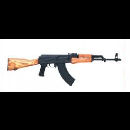 Image of Century Arms GP WASR-10 HI-CAP 7.62x39mm RI1805-N