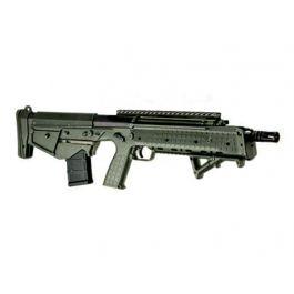 Image of Kel-Tec RDB 5.56x45mm Bullpup Rifle, Green - RDB20GRN