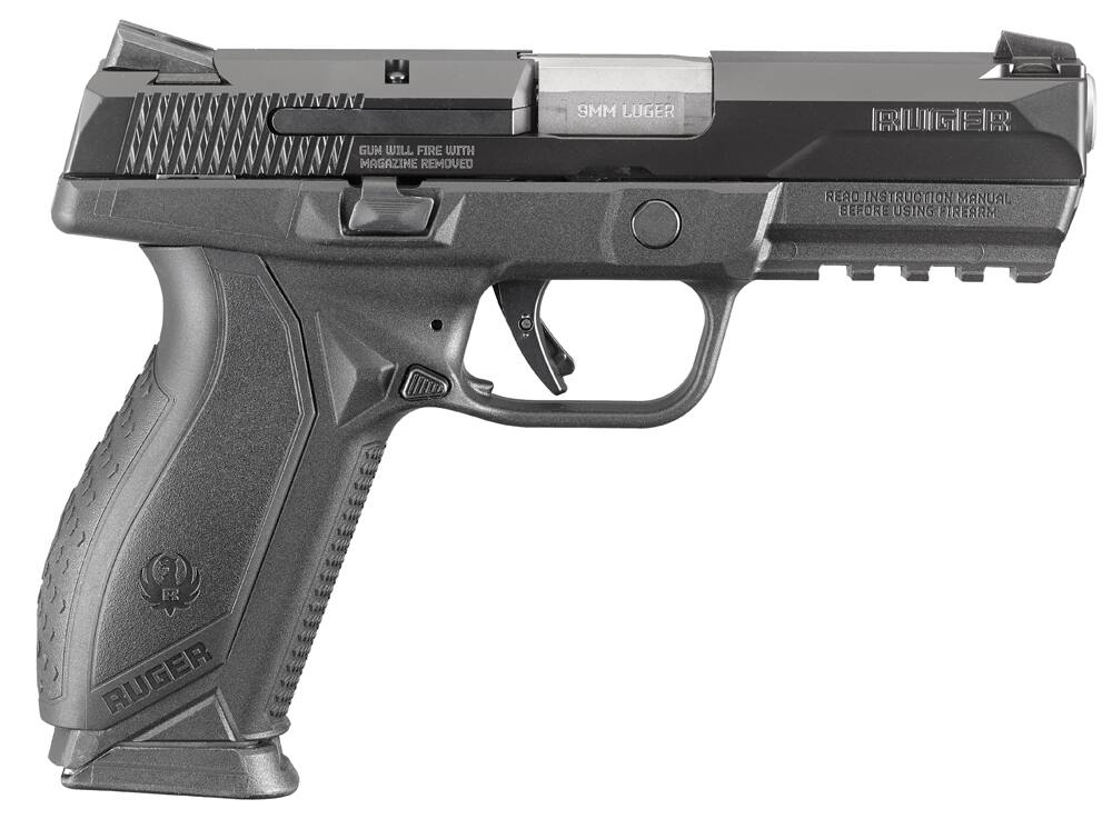Image of Maxim Defense PDX 7.62x39mm Round Semi Auto AR Pistol, Arid Brown - MXM47800